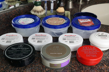 Best Shaving Soap: Lathering Up Mornings Since Ages