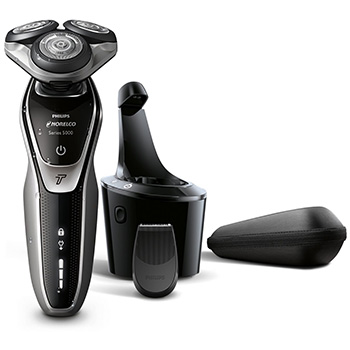 Norelco Electric Shaver 5700