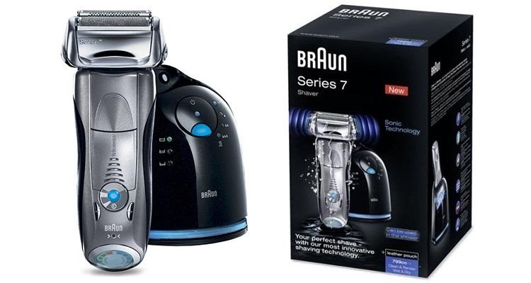 Barun Series 7 790cc-4