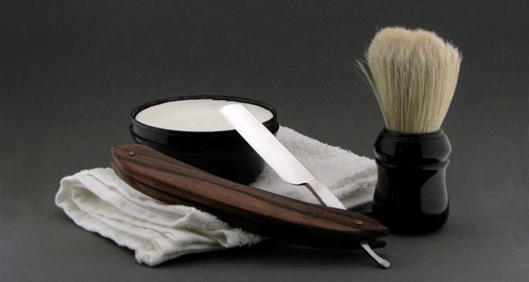 Best Shaving Cream for Straight Razor