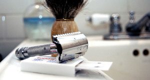 Which Merkur Safety Razor Is the Best? Our In-Depth Review