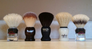 Boar VS Badger! Which One is The Best Shaving Brush?
