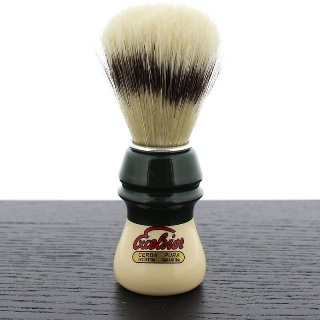 Semogue 1305 Superior Boar Bristle Shaving Brush