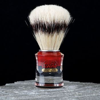 Semogue Excelsior 830 Shaving Brush