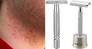 Best Safety Razor for Sensitive Skin: Enjoy Shaving Again