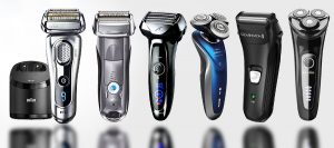 Best Electric Shaver Reviews : Get A Perfect Shave Everytime