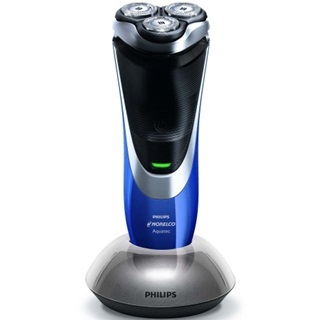 Philips Norelco 4100