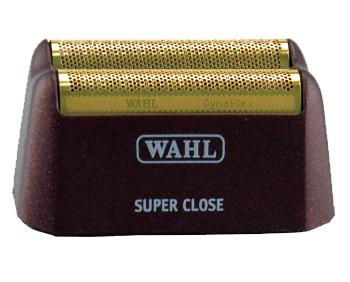Super Sharp 5-Star Blades