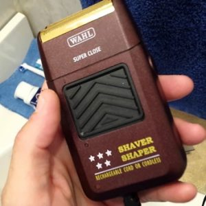 The benefits of wahl 5 star