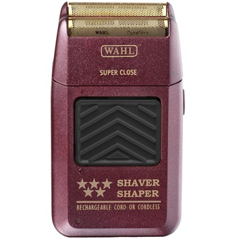 Wahl's Professional 8061 Functional Design