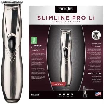 Andis Slimline Pro