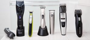 Best Beard Trimmers: Keep Everything Trim And Tidy And Look Your Best