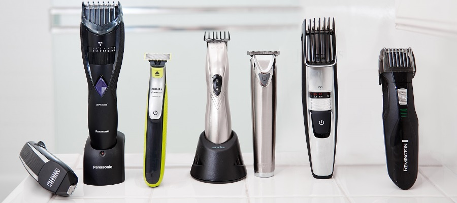 10 Best Beard Trimmers Review Updated February 2021