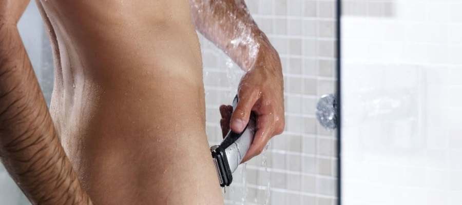 10 Best Pubic Hair Trimmers For Men And Women In 2020