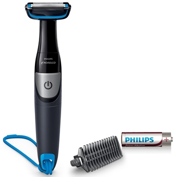 Philips Norelco Bodygroom BG1026