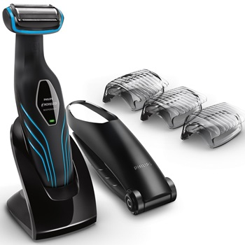 Philips Norelco Bodygroom BG2034