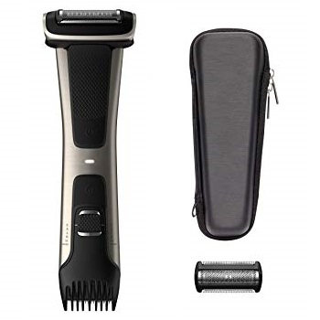 Philips Norelco Bodygroomer BG7030/49