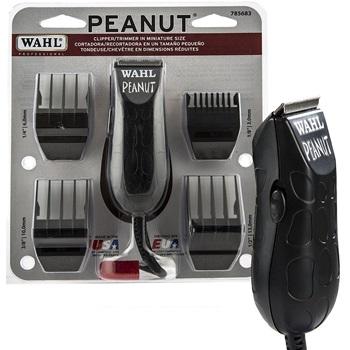 Wahl Peanut 8655-200 Clipper