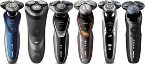 10 Best Philips Norelco Electric Shaver Reviews & Buyers Guide