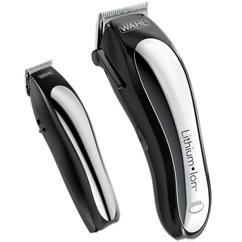 Wahl Cordless Hair Clippers and Trimmers #79600-2101