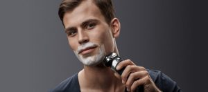 Best Close Shave Electric Razors To Stay Looking Young