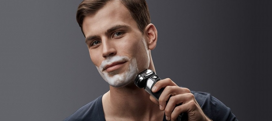 Best Close Shave Electric Shavers