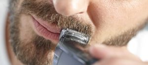7 Best Mustache Trimmers For The Perfect Trim
