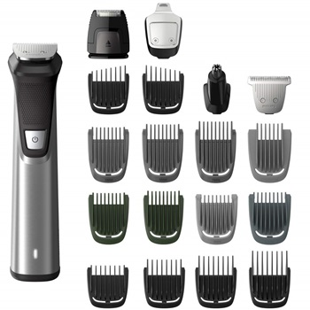 Philips Norelco Multigroom Series 7000, MG7750/49
