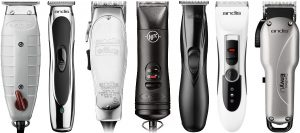 Best Andis Clippers: Why Are They So Popular?