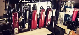 10 Best Professional Barber Clippers For A Classy Haircut