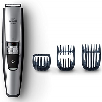 Philips Norelco Beard Trimmer Series 5100, BT5210/42