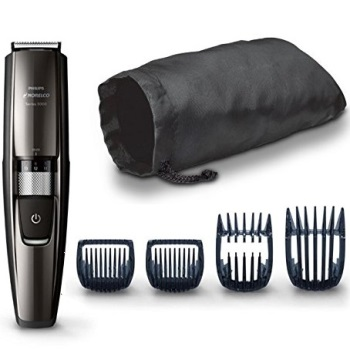 Philips Norelco Beard Trimmer Series 5100, BT5215/41
