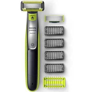 Philips Norelco OneBlade QP2630/70