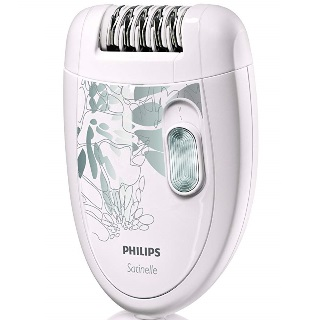 Philips Satinelle HP6401/50