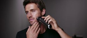 Best Electric Shaver For Sensitive Skin: Achieving Both Style And Comfort