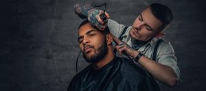 Best Hair Clippers For Black Men: A Handy Guide