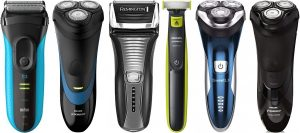 Best Cheap Electric Shavers in 2019: Stay Well-Groomed for Less
