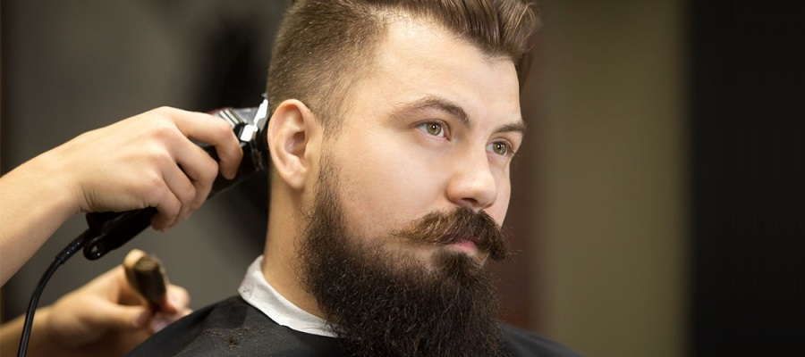 Image result for clippers for fades