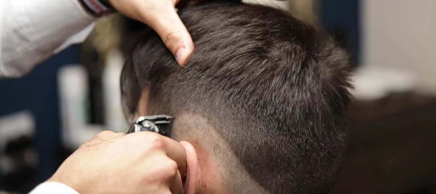 10 Best Edge Up Clippers Used By The Pros