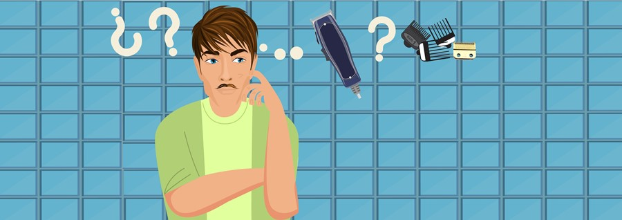 Considerations When Choosing Clippers For Fades