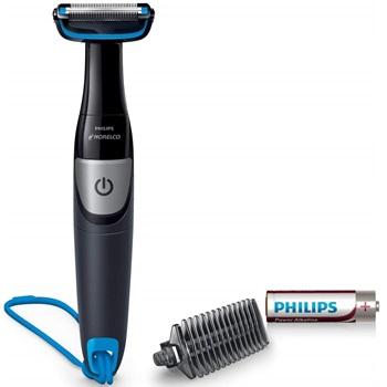 Philips Norelco Bodygroom BG1026/60