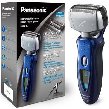 Panasonic Arc4