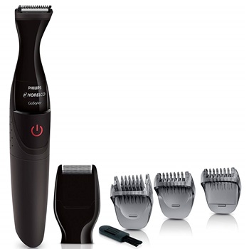 Philips Norelco GoStyler FS9185/49 Trimmer and Shaper