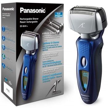 Panasonic Arc4 ES8243AA