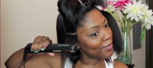 10 Best Flat Irons for African American Hair in 2020