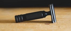 Best Single Blade Razors You Can Buy in 2020
