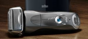 Braun Series 7 Shaver Models: A Thorough Comparison
