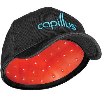 Capillus 82 Ultra