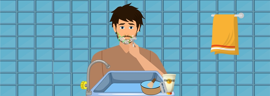 How Would You Use the Razors