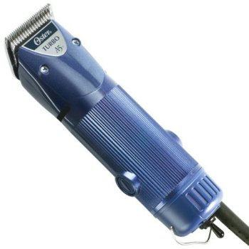 Oster Pet Clippers A5 2-Speed